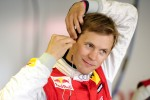 Mattias Ekstrom, Audi Sport Team Abt Sportsline Audi A4 DTM