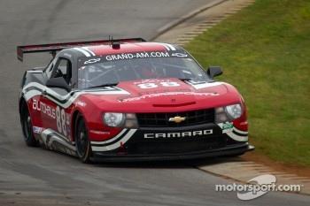 Autohaus Motorsports