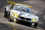76-need-for-speed-team-schubert-bmw-z4-gt3-claudia-h-rtgen-edward-sandstr-m-tom-2