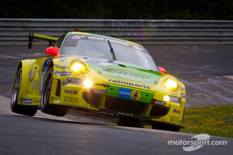 Porsche Liveries and Tunes S1_1