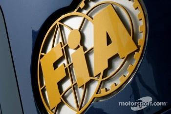 FIA WMSC voted in favor of V6