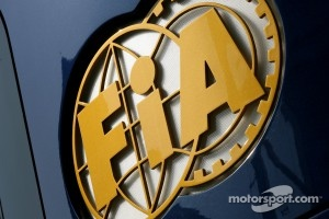 FIA will assist IndyCar investigation