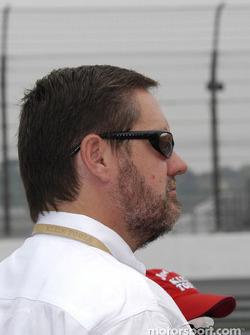 Rick Klein