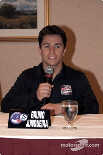 Bruno Junqueira