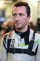 VLN Photos - Nico Verdonck, Phoenix Racing, Audi R8 LMS