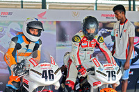 Other bike Photos - Mathana Kumar; Azhagu Abinesh