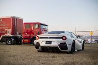 Ferrari Fotos - Ferrari