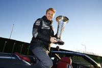 Formula 1 Fotoğraflar - Dünya Şampiyonu Nico Rosberg