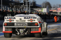 Other rally Photos - Classic Lancia