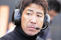 Moto3 Fotos - Tadayuki Okada, Honda Team Asia Team Manager