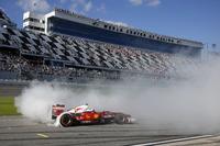 Ferrari Fotos - Sebastian Vettel, Ferrari F60
