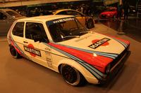 汽车 图片 - Martini VW