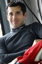 Neel Jani