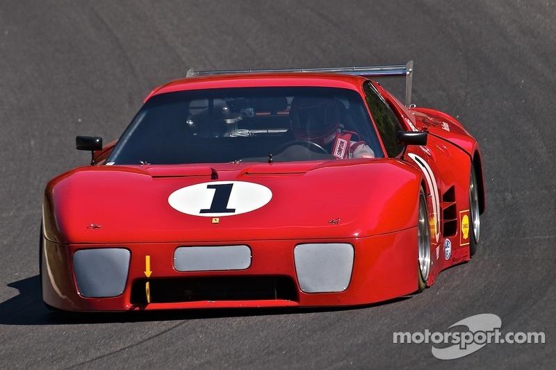 Challenge Gr 5 ce jeudi au SRManage  Ferrari-lime-rock-2011-1-ferrari-512-bb-lm-todd-morici