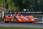 #12 Autocon Lola B06/10: Tony Burgess, Chris McMurry
