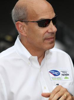 Scott Atherton