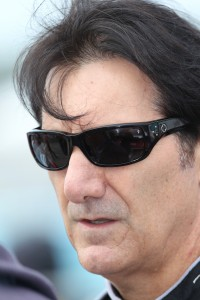 Ron Fellows, Hendrick Motorsport Chevrolet