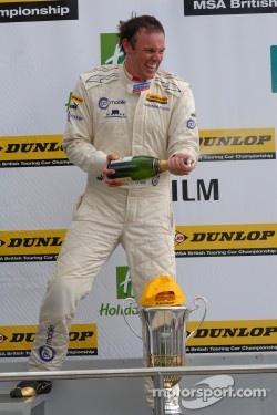Paul O'Neill, GoMobile with Tech-Speed