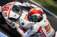 MotoGP Foto - Marco Simoncelli