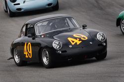 Marcus Hugo 1962 356B