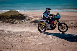 # 3 Yamaha: Helder Rodrigues