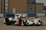 6-muscle-milk-pickett-racing-hpd-arx-03a-greg-pickett-3