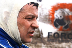 Victor Volikov, G-Force Proto