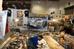 popbangcolour.com