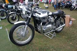 1965 Triton