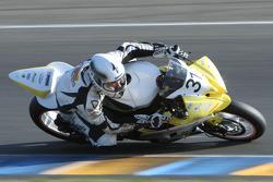31-Gerald Dury-Yamaha R6-Ecurie Berga