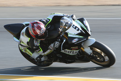 5-Remy Echard-Yamaha R6