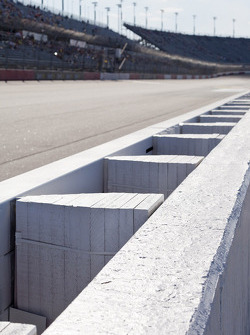 Safer barrier