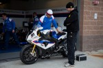 Team BMW Motorrad Motorsport