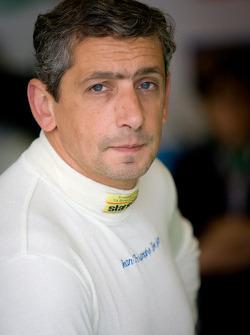 Jean-Christophe Boullion