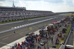 Pocono overview