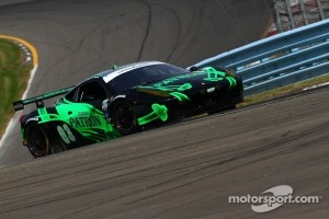 #03 Extreme Speed Motorsports Ferrari 458 Tequila Patron: Guy Cosmo, Mike Hedlund, Johannes van Overbeek