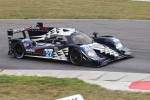 #27 Dempsey Racing Lola B12/87 Judd: Patrick Dempsey, Joe Foster 