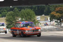 #02 1969 BMW 2002: Garon Heycook