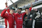 race-winners-alex-popow-s-bastien-bourdais-3