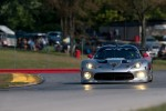 #91 SRT Motorsports: Kuno Wittmer, Dominik Farnbacher