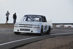 #50 Chevrolet 1500: Kevin Murdock