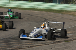 Matthew Brabham