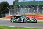 #30 Status GP Lola B12/80 Judd: Alexander Sims, Julien Jousse, Maxime Jousse
