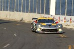 #93 SRT Motorsports: Marc Goossens, Tommy Kendall
