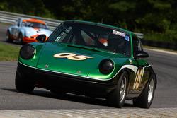 05 Porsche 911