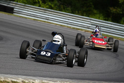 93 Glen Taylor Shelton, Conn. 1979 PRS Formula Ford