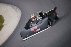 #91 Peter Krause Durham, N.C. 1984 Tiga S2000