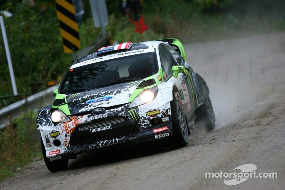 http://cdn-7.motorsport.com/static/img/mgl/1400000/1450000/1458000/1458800/1458827/s1_1.jpg