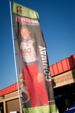 banner-for-mike-conway-a-j-foyt-racing-honda