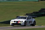 56-bmw-team-rll-bmw-e92-m3-dirk-muller-jon-summerton-8